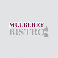 The Mulberry Bistro