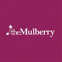 The Mulberry Fine Dining Restaurant